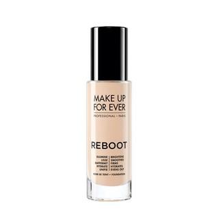Kem Nền Make Up For Ever Reboot(Hàng Chính hãng) thumbnail