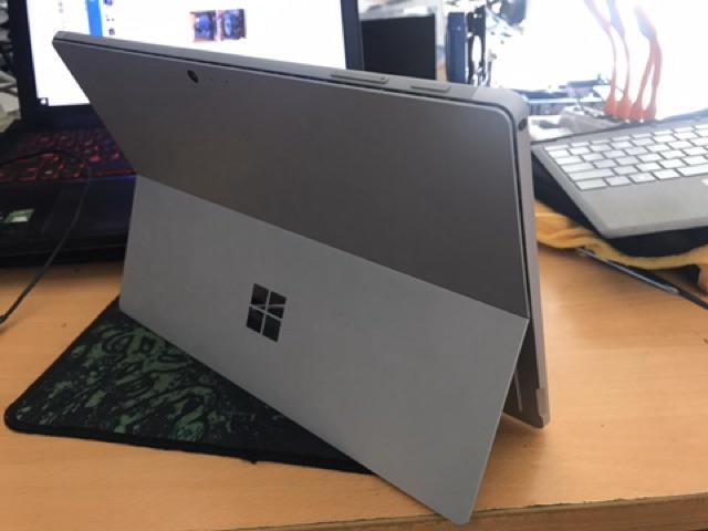 Surface pro 6 laptop thông minh 2 all 1 | SaleOff247