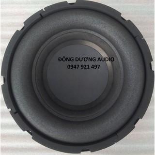 LOA SUB 25 ĐÔNG DƯƠNG AUDIO - GIÁ 1 LOA - LOA SUB GIÁ RẺ 1020