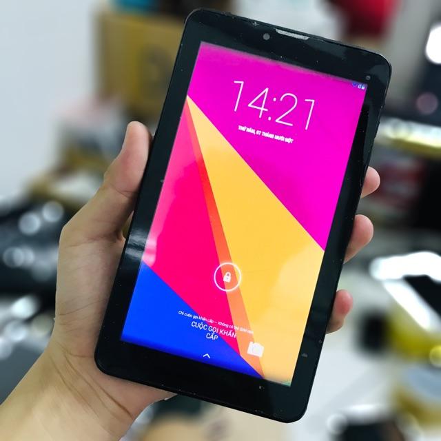 MÁY TÍNH BẢNG ANDROID 7IN 3G-WIFI