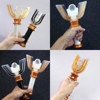 Mô hình đồ chơi Ultraman DX thích hợp làm quà tặng sinh nhật cho bé thumbnail