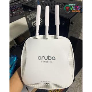 🍁 Wifi Chuyên Dụng Aruba AP 224