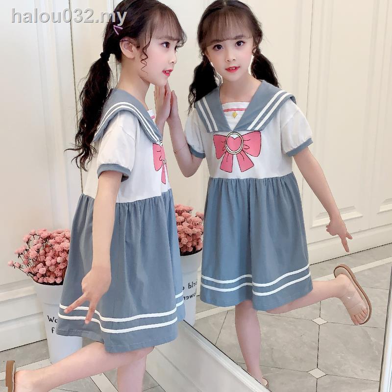 Bộ Đồ Ngủ Pijama Siêu Mỏng Đáng Yêu Cho Mẹ Và Bé 13 Tuổi