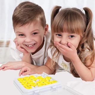 Children's educational toys_Children's educational toys Intelligence 60 answer