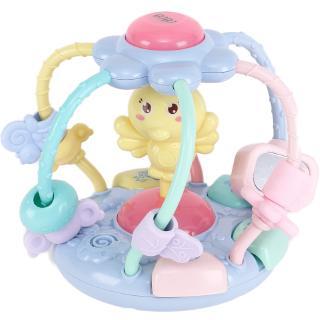 trống đồ chơi cho bé