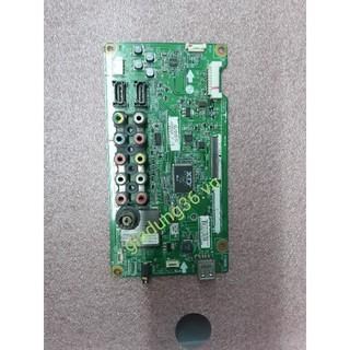 bo mạch tivi LG 32LN5120