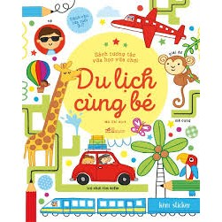 Bộ sách vui chơi với mưa + du lịch cùng bé (giá bìa 138k) - 2698431 , 240564443 , 322_240564443 , 138000 , Bo-sach-vui-choi-voi-mua-du-lich-cung-be-gia-bia-138k-322_240564443 , shopee.vn , Bộ sách vui chơi với mưa + du lịch cùng bé (giá bìa 138k)