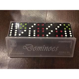 Cờ Domino cao cấp. BoảdgamesVT