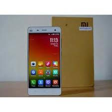 Điện Thoại XIAOMI MI4 3G FULLBOX - 21539044 , 1034648297 , 322_1034648297 , 1550000 , Dien-Thoai-XIAOMI-MI4-3G-FULLBOX-322_1034648297 , shopee.vn , Điện Thoại XIAOMI MI4 3G FULLBOX