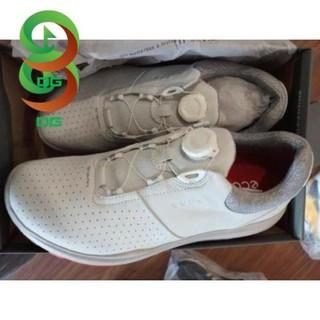 ( freeship ) (chính _ hãng ) Giày Ecco Golf - Thiết kế đinh vặn thumbnail