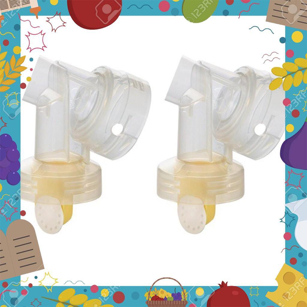 [Sale Giá Sốc] Bộ cổ, van máy hút sữa Medela Pump BIG SALE - 14270164 , 2140755128 , 322_2140755128 , 201250 , Sale-Gia-Soc-Bo-co-van-may-hut-sua-Medela-Pump-BIG-SALE-322_2140755128 , shopee.vn , [Sale Giá Sốc] Bộ cổ, van máy hút sữa Medela Pump BIG SALE
