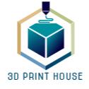 3D Printer - DIY