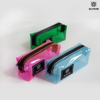 Hộp Đựng Bút - Scarab Flash Pencil Case