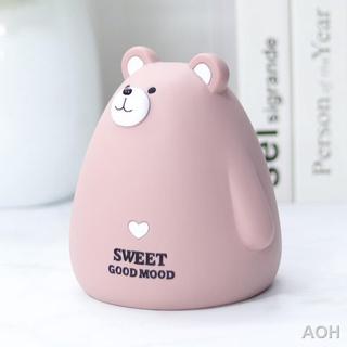 Người nổi tiếng Internet thỏ dễ thương gấu heo đất dễ thương với dung lượng lớn thumbnail