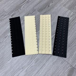 [Hay thanh nối hạ size ] Thanh nới đai nịt bụng latex.