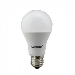 Bóng Đèn Búp Led - KAISER - LED BULB LIGHT - 7w - 9w - 12w - 3373272 , 849217606 , 322_849217606 , 51000 , Bong-Den-Bup-Led-KAISER-LED-BULB-LIGHT-7w-9w-12w-322_849217606 , shopee.vn , Bóng Đèn Búp Led - KAISER - LED BULB LIGHT - 7w - 9w - 12w