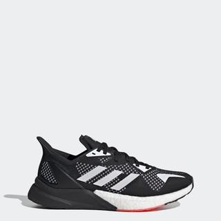 Giày chạy bộ adidas RUNNING Nữ Màu đen EH0047 thumbnail
