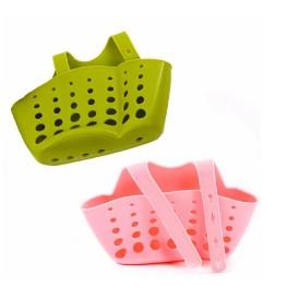 Bộ 2 giỏ đựng đồ đa năng tiện ích nhà bếp vrg00799003