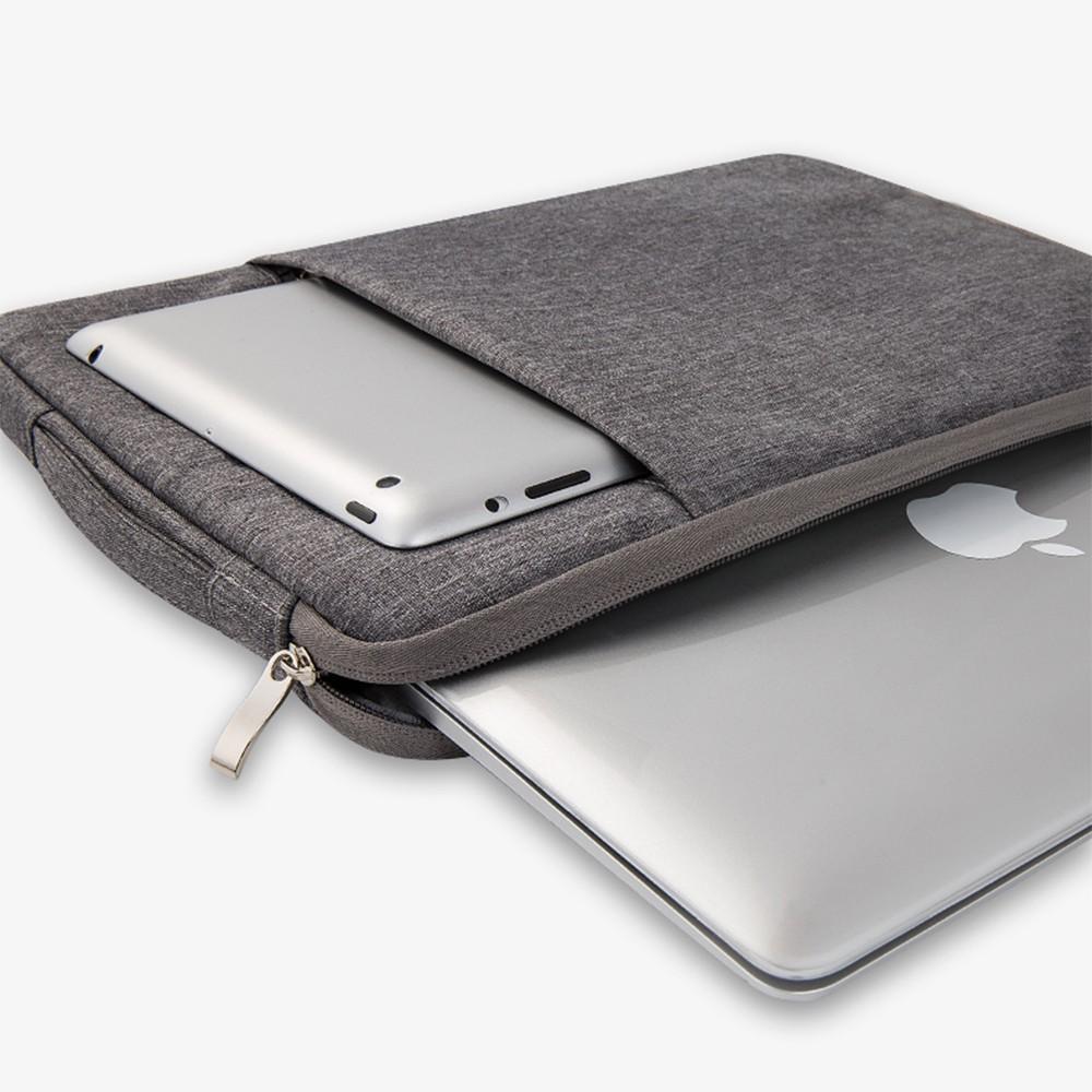 Túi đựng máy tính xách tay MacBook Air Pro 11.6 13.3 15.3 15.6 inch