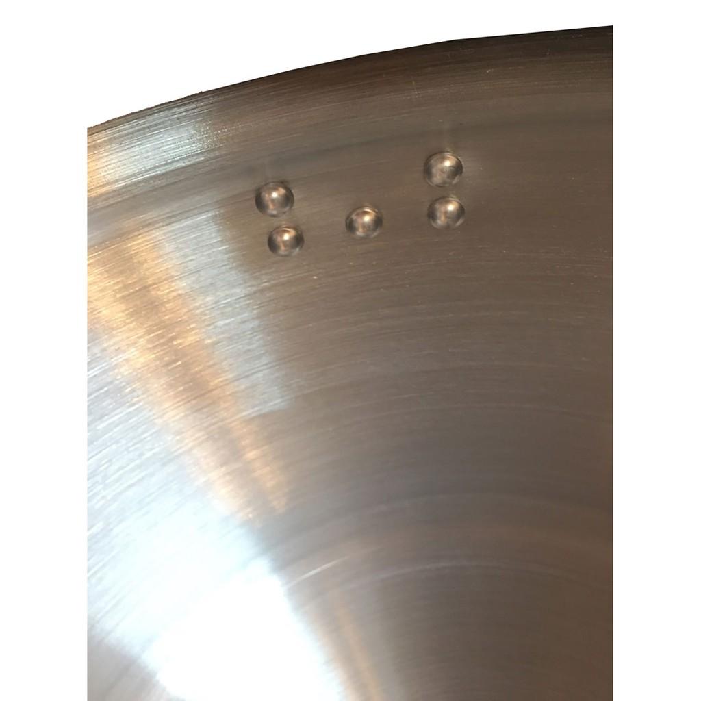 Nồi áp suất công nghiệp Tianxi C44 (45 lít )