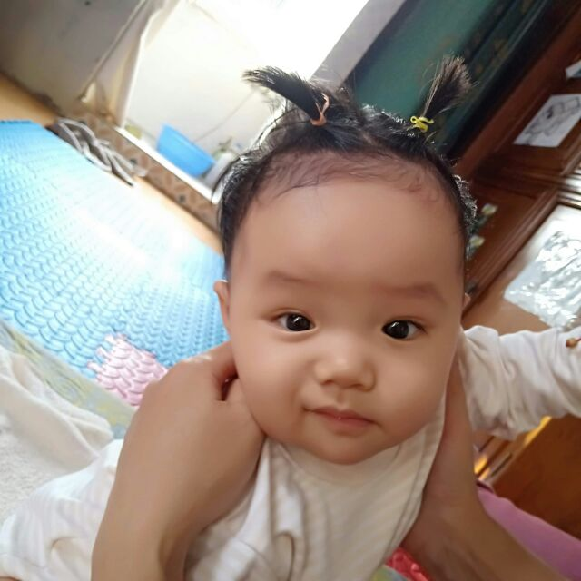 phuong.28