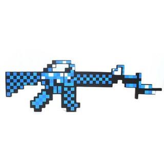 Súng Minecraft M16