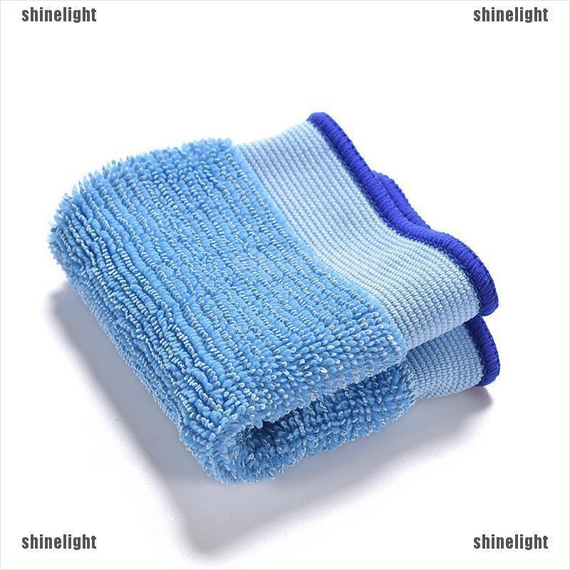 Khăn vải lau nhà ướt dành cho robot lau nhà iRobot Braava 380t 320 Mint 4200 5200 Robotic