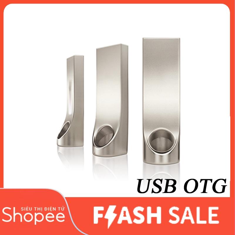 USB Flash drive Tốc độ nhanh 2TB / USB 3.0 – Ổ đĩa flash 2TB 1TB 256GB 128GB 64GB 32GB 16GB 832X Giá chỉ 195.000₫