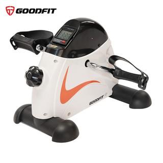 """Xe đạp tập thể dục tại nhà chính hãng GoodFit GF001PA giá chỉ còn <strong class=""""price"""">85.000.000.000đ</strong>"""
