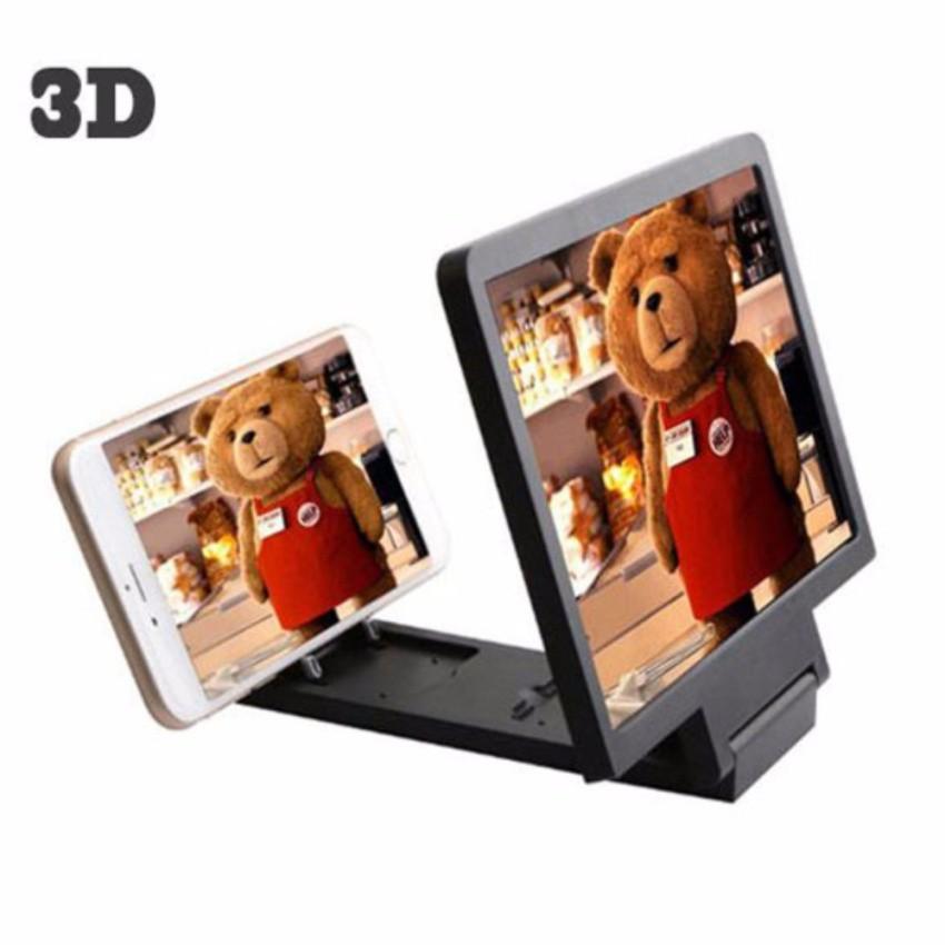 MS Kính 3D phóng to màn hình điện thoại - 3404383 , 1244369095 , 322_1244369095 , 50000 , MS-Kinh-3D-phong-to-man-hinh-dien-thoai-322_1244369095 , shopee.vn , MS Kính 3D phóng to màn hình điện thoại