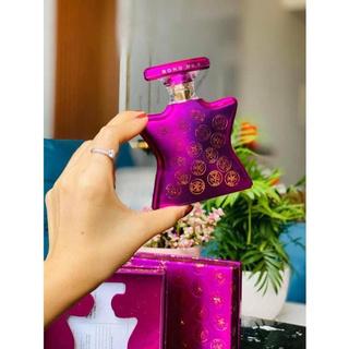 Chính hãng MNước hoa nữ Bond no.9 Perfumista Avenue Parfum thumbnail