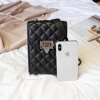 [FREESHIP 50K] Túi ví đựng điện thoại siêu đẹp HT018 thumbnail