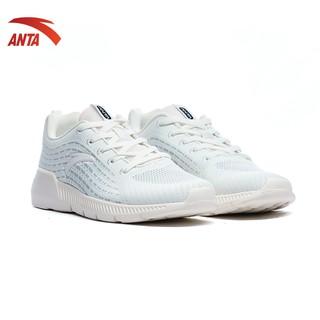 Giày chạy thể thao nam Anta 812035579-1 thumbnail