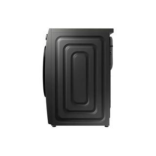 Hình ảnh [Mã ELSAMHOT giảm 5% đơn 3TR] Miễn phí công lắp đặt_Máy giặt Samsung cửa trước Digital Inverter 8,5kg (WW85T4040CX)-4
