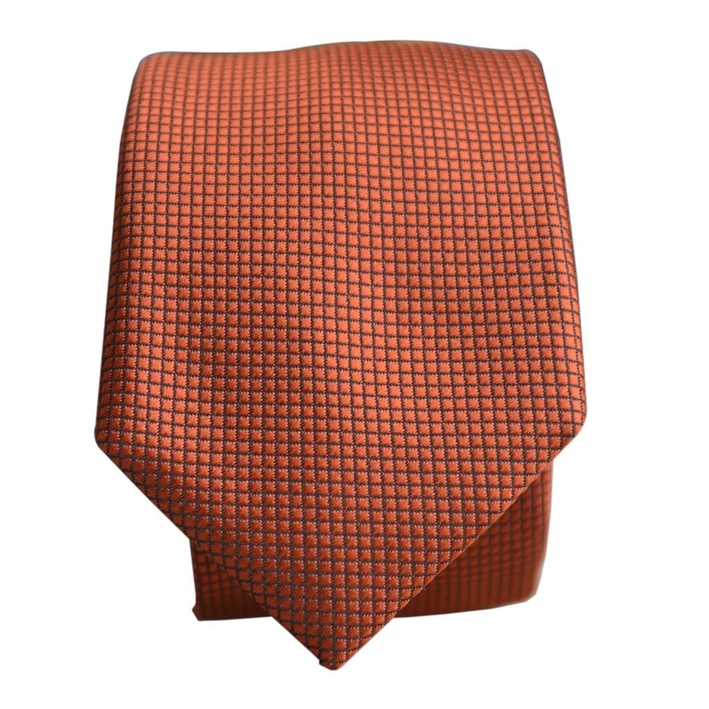Cà vạt thời trang nam 08 - 2982390 , 138056651 , 322_138056651 , 89000 , Ca-vat-thoi-trang-nam-08-322_138056651 , shopee.vn , Cà vạt thời trang nam 08