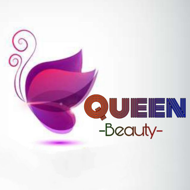 QUEEN BEAUTY HN