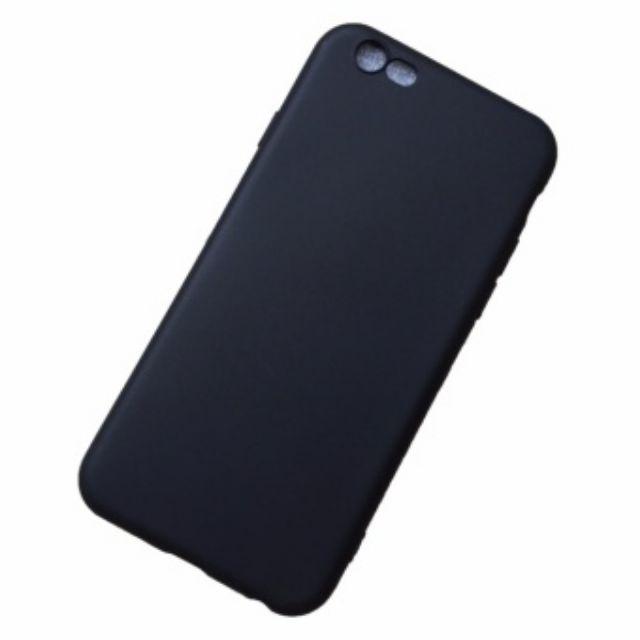 Iphone 5/5s/6/6plus/7/7plus ốp dẻo đen nhám - 2872544 , 550383266 , 322_550383266 , 17000 , Iphone-5-5s-6-6plus-7-7plus-op-deo-den-nham-322_550383266 , shopee.vn , Iphone 5/5s/6/6plus/7/7plus ốp dẻo đen nhám
