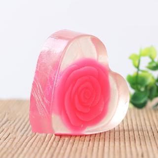 KUDUER Natural Plant Handmade Soap Skin Care Whitening Moisturizing Face Cleasing