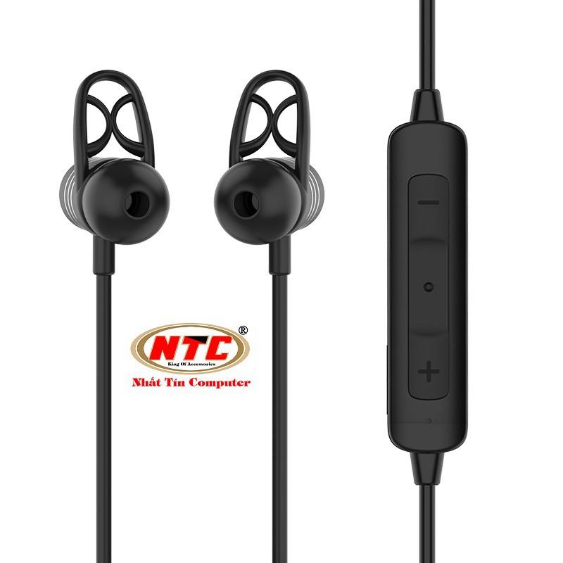 Tai nghe bluetooth thể thao Hoco ES14 Plus Breathing sound V4.2 - Hãng phân phối chính thức