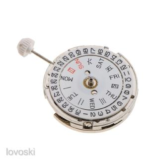 Bộ chuyển động đồng hồ cơ tự động Miyota 8205