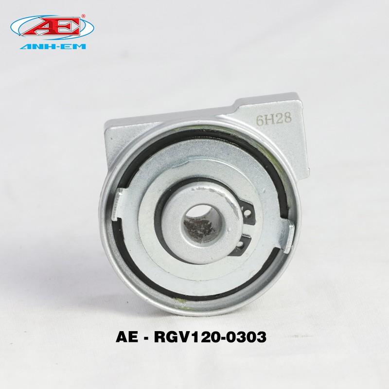 Nhông đồng hồ SUZUKI SPORT - SU XIPO 120 - RGV 120 hàng zin chính hãng