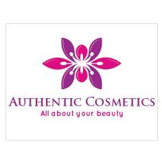 Authentic Cosmetic, Cửa hàng trực tuyến | SaleOff247