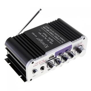 Amly Karaoke Kentiger, Amly Bluetooth mini, CÔng suất lớn, Âm thanh sống động, Bảo hành chính hãng toàn quốc thumbnail