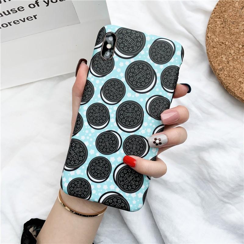 ốp lưng họa tiết hoạt hình xinh xắn dành cho iphone 8 7 plus - 15055552 , 2531821485 , 322_2531821485 , 73500 , op-lung-hoa-tiet-hoat-hinh-xinh-xan-danh-cho-iphone-8-7-plus-322_2531821485 , shopee.vn , ốp lưng họa tiết hoạt hình xinh xắn dành cho iphone 8 7 plus