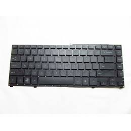 (GIÁ HỦY DIỆT)  Bàn phím dành cho Laptop HP Probook 4410S 4411S 4413S 4415S 4416S - SIÊU BỀN