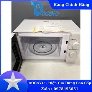 Lò vi sóng GOLDSUN CK1103-20l HÀNG CHÍNH HÃNG Đocavo thumbnail