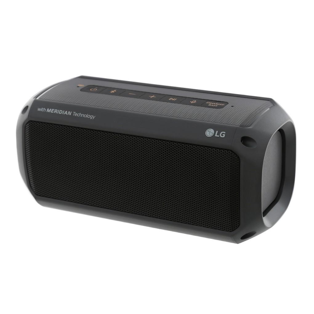 Loa Bluetooth LG XBOOM Go PK3 16W – Hàng Chính Hãng LG