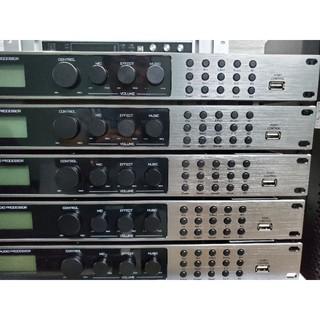 Vang số db acoustic S690 V2. Tặng quà trị giá 8% thumbnail