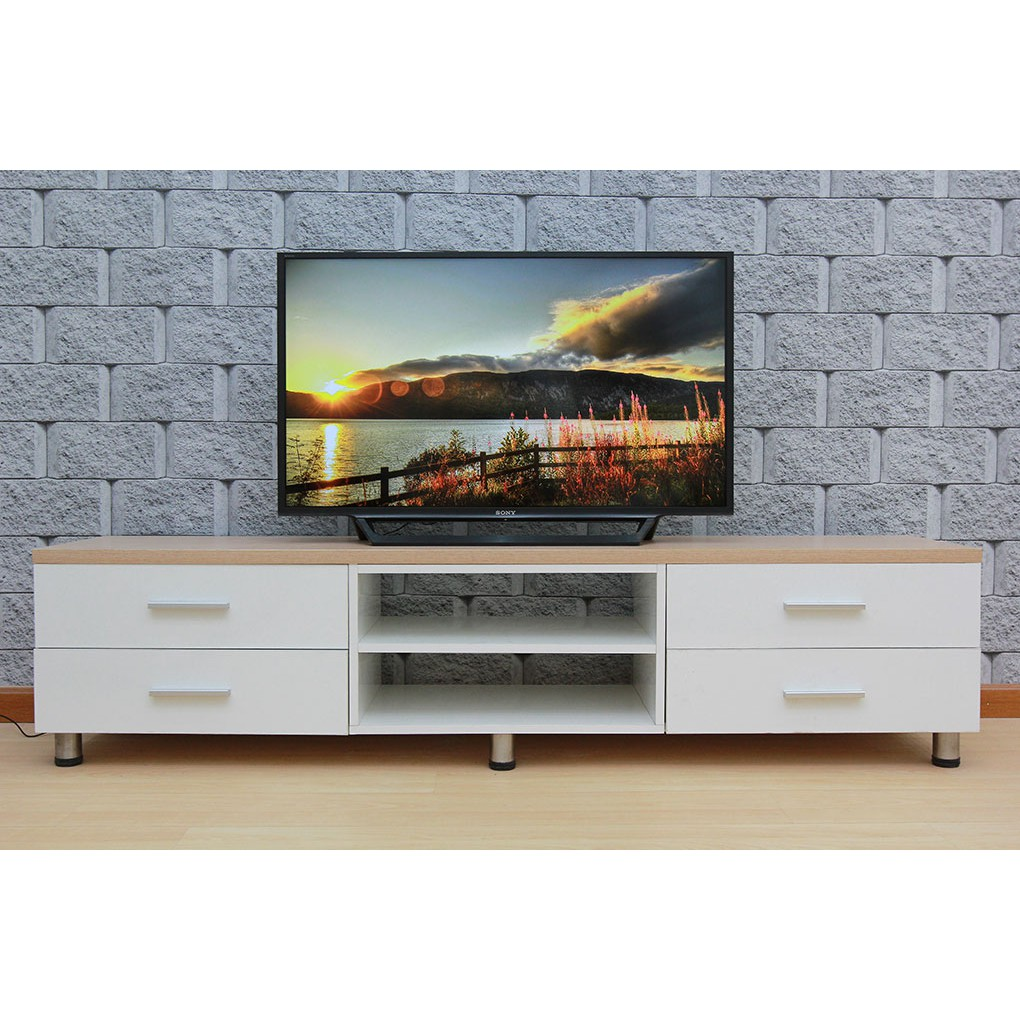 Smart Tivi Sony 40 inch KDL-40W650D