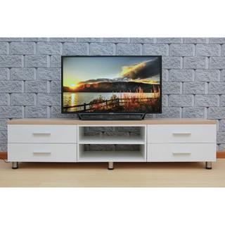 Smart Tivi Sony 40 inch KDL-40W650D ( CHỈ GIAO HÀNG KHU VỰC HCM )